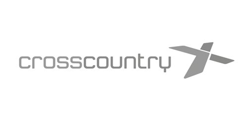 Logo – Cross Country trains